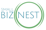 Small Biz Nest